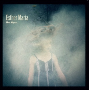 Esther-Maria-Cover