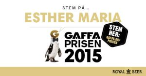 GP_2015_stem_paa_Esther_Maria(2)